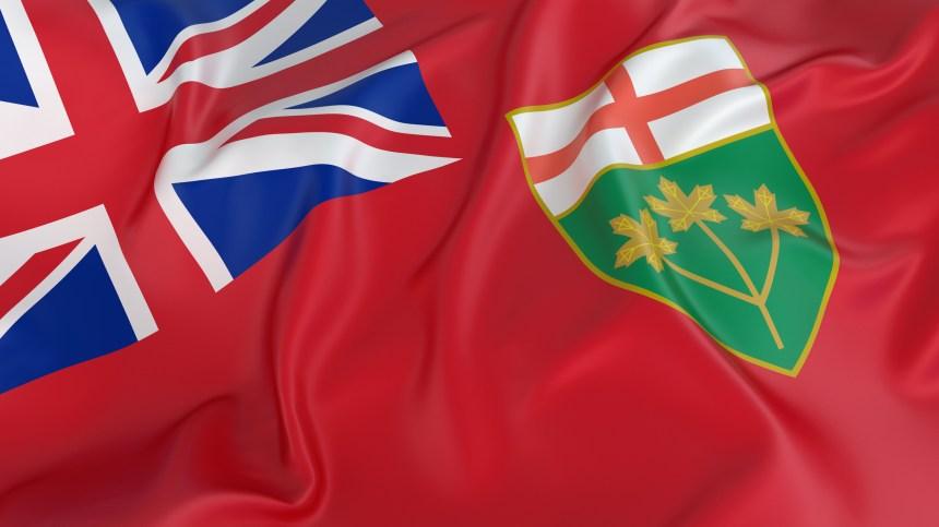 Deux employées de la fonction publique poursuivent l'Ontario et deux syndicats