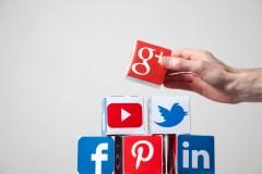 Google+ bientôt dans les archives du Web