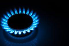Québec veut augmenter la production de gaz naturel local