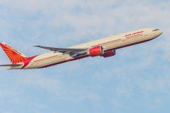 Les employés d'Air India contraints de dire «Vive l'Inde!» après chaque annonce