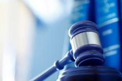 France: sept inculpations dans une affaire de pédophilie sur une fratrie de trois enfants