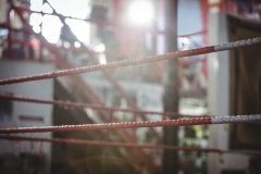 Le lutteur professionnel américain King Kong Bundy rend l'âme à 61 ans