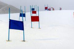 Jeffrey Read s'impose lors du slalom aux Championnats canadiens de ski alpin