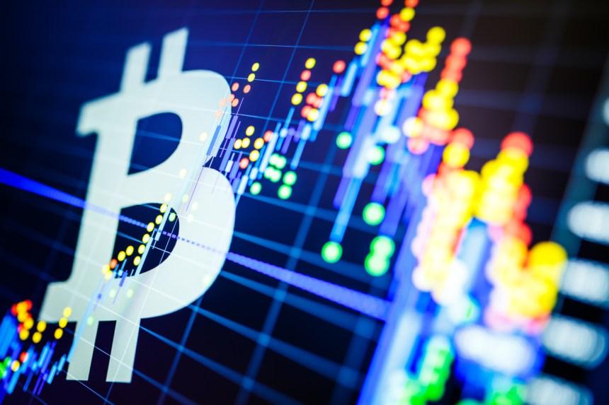 Toujours se méfier des «bourses» de cryptomonnaies