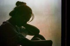 Suicide: beaucoup plus de détresse en temps de pandémie