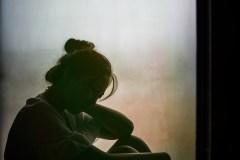 Pour que les femmes en détresse puissent reprendre leur souffle