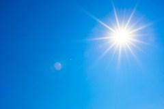 Pour une centrale d'énergie solaire efficace, approchez-vous du Soleil