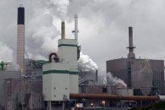 Un sommet pour les pays qui combattent le mieux les réchauffements climatiques