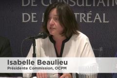 Consultation publique sur le secteur Assomption Sud-Longue-Pointe : début du processus