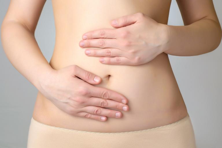 Journée mondiale contre l'endométriose: mieux informer sur cette maladie