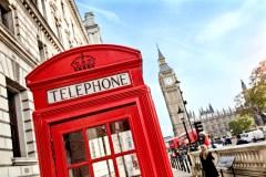 Londres, désignée meilleure destination dans le monde sur Tripadvisor