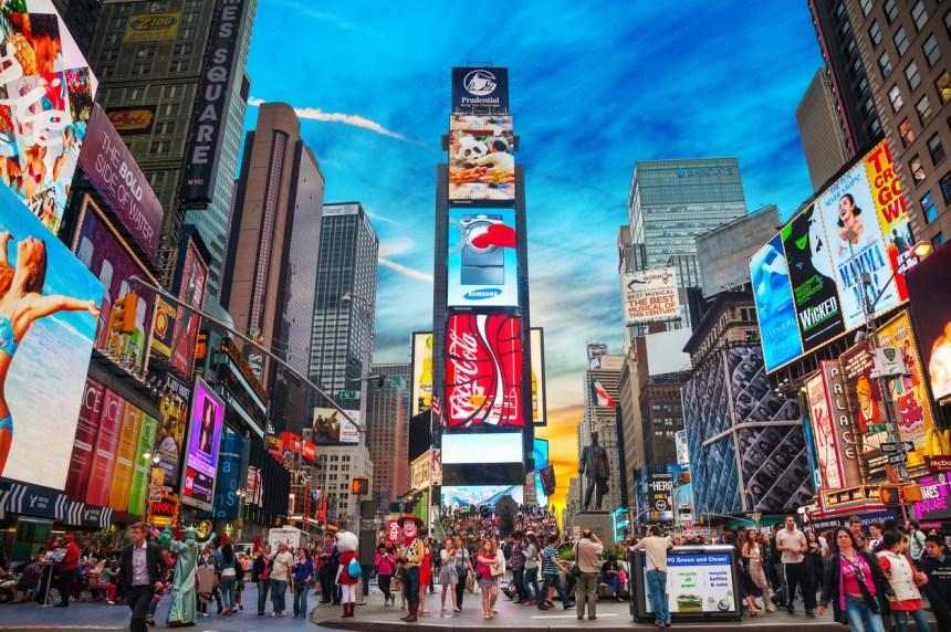Montréal parmi les villes les plus intéressantes du monde