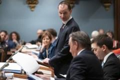 Exemption des pensions alimentaires: les familles monoparentales applaudissent