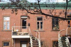 Logement: Montréal planche toujours sur le «20-20-20» malgré les angles morts