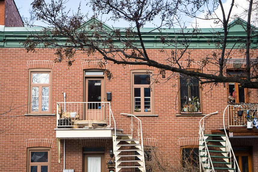 Airbnb retire 31 100 logements du parc locatif au Canada, selon une étude