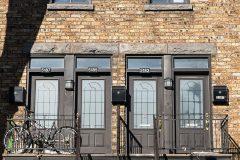 Logement: près d'un propriétaire sur deux serait «toujours en attente» de loyers impayés