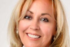 Anjou: la conseillère Lynne Shand s'excuse de nouveau et refuse de démissionner