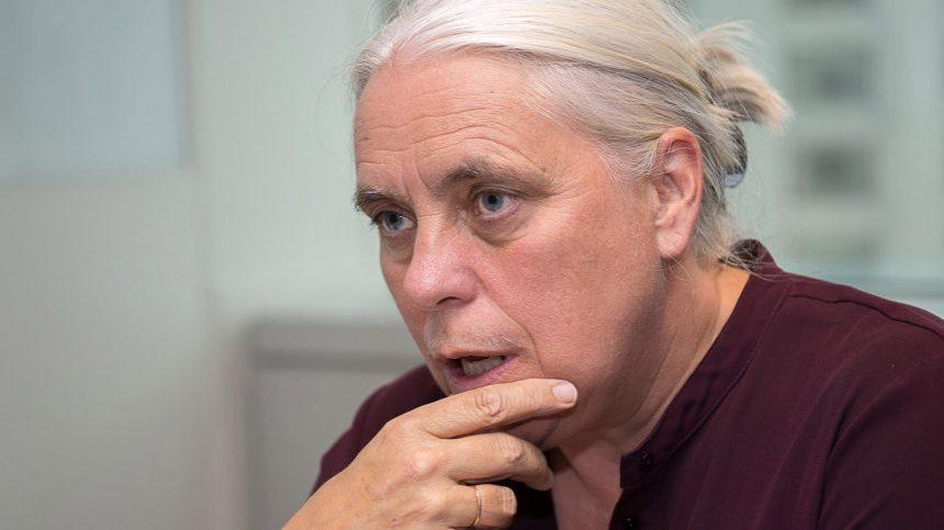 Québec Solidaire appelle à «donner de l'oxygène» au milieu communautaire