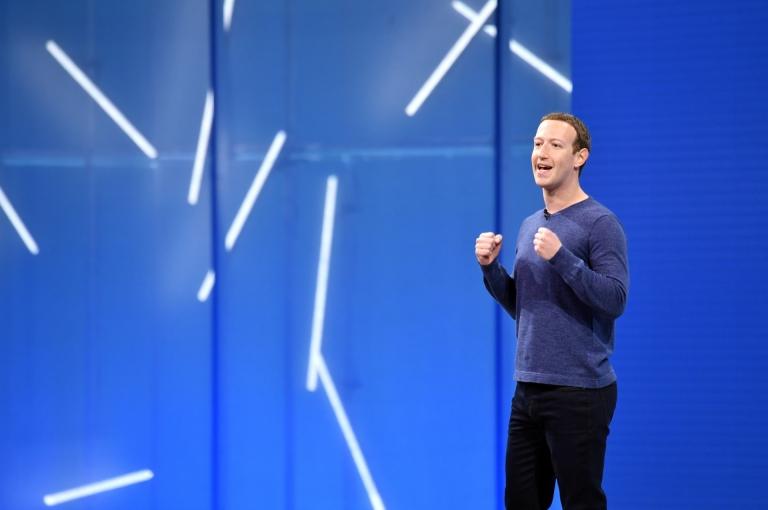 Le changement de cap de Facebook: révolution ou poudre aux yeux?