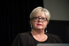 Le rapport Viens sur les Autochtones sera déposé lundi, confirme la ministre
