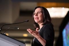 Projets zéro déchet: Montréal choisit cinq finalistes et appelle au vote citoyen