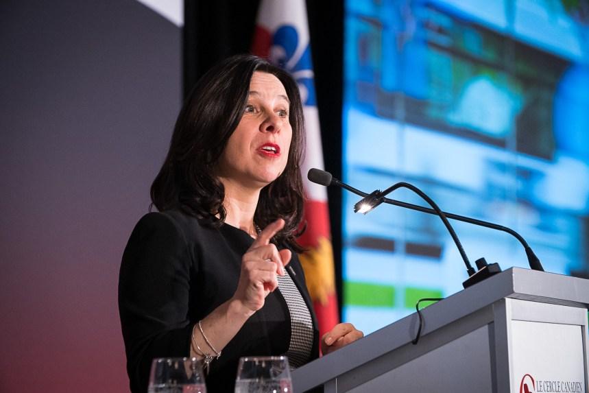 Montréal mise sur la sensibilisation des employeurs pour réduire le taux de chômage des immigrants