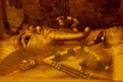 Une égyptologue montréalaise pense avoir découvert une nouvelle reine-pharaon
