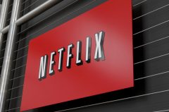 Netflix va installer un studio de production à New York