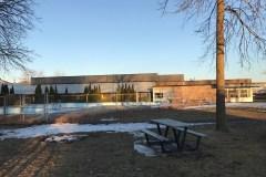 Un centre communautaire renaîtra à LaSalle