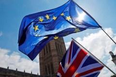 Le report du Brexit favorise un accord entre le Canada et le Royaume-Uni