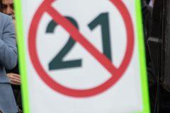 Un groupe musulman déplore l'entrée en vigueur de la loi 21