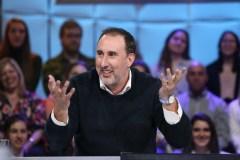 TLMEP:  «Je trouve ça gênant pour Gad Elmaleh»