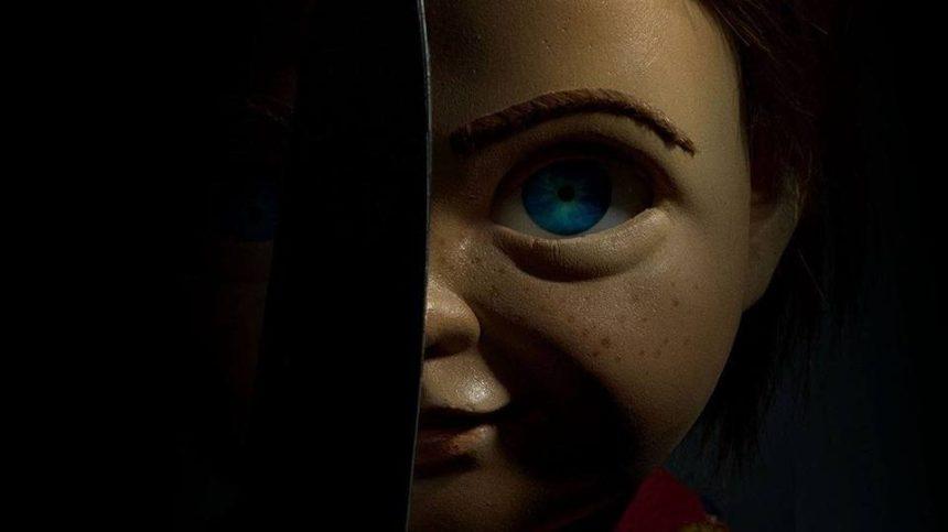 Chucky revient plus terrifiant que jamais dans un nouveau film