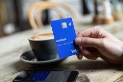 Le géant crypto Coinbase teste sa propre carte Visa