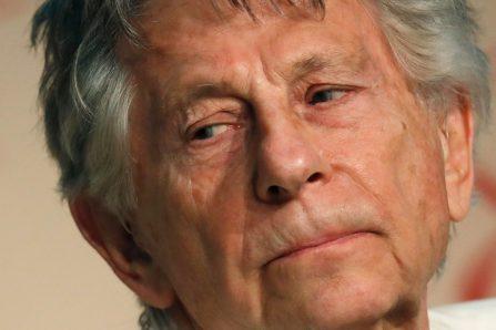Roman Polanski poursuit l'Académie des Oscars en justice
