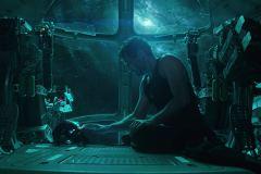 Cette semaine, Métro craque pour Avengers, FEU de Laurence Nerbonne, 21…