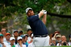 Lowry n'est plus dans l'ombre du golf en Irlande; il est maintenant champion