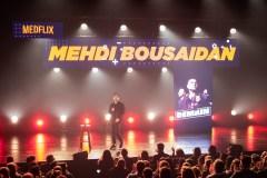 Cette semaine, Métro craque pour: Demain de Mehdi Bousaidan, The Criterion Channel, Our Planet…