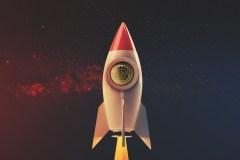 L'envolée soudaine du bitcoin n'a rien de surprenant