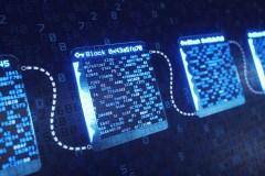 3 fausses idées courantes sur la blockchain