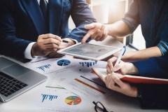 Techniques de comptabilité et de gestion: «Il va y avoir des emplois partout!»