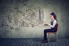 La posture, clé de la productivité