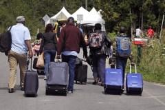 Justin Trudeau défend les modifications pour les demandes d'asile