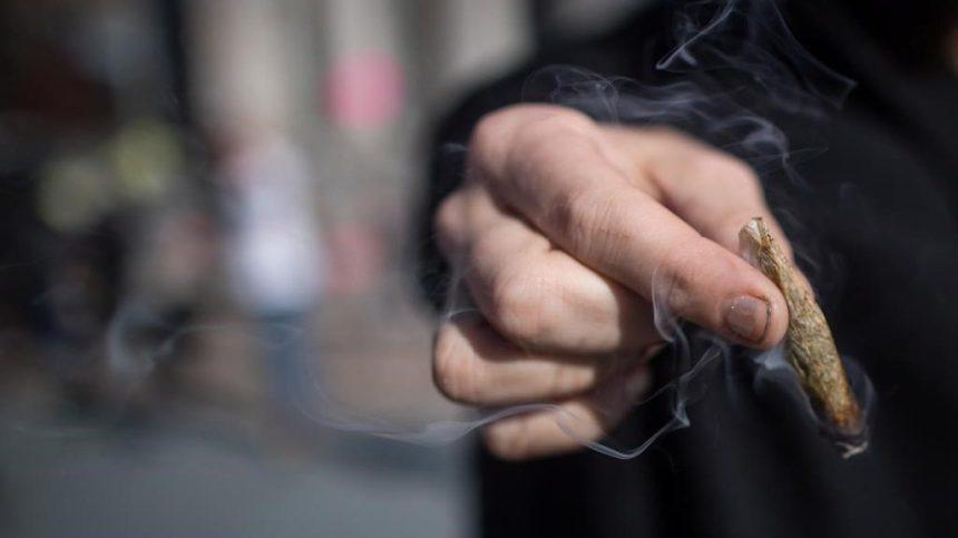Les prix du cannabis ont grimpé de 17,3% au Canada après la légalisation