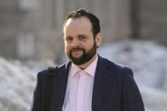 Le procès de l'ex-otage Joshua Boyle est suspendu indéfiniment