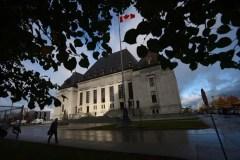 Pensionnats Autochtones: la Cour suprême clarifie le mécanisme d'appels