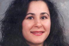 La Couronne recommande 14 ans de prison pour Adèle Sorella