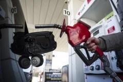 La tarification du carbone rapportera 2,6 G $ à Ottawa en 2019, calcule le DPB