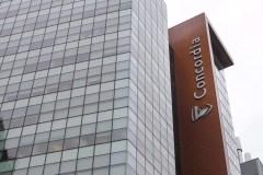 Une école de Concordia «désinvite» un professeur de Harvard controversé
