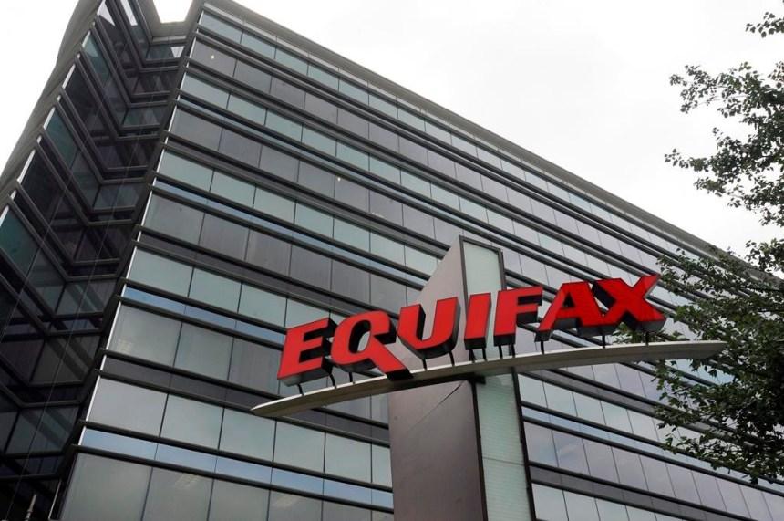 Le Commissariat à la protection de la vie privée du Canada semonce Equifax